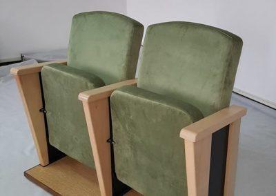 scaune-biserica-04