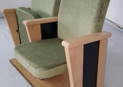 scaune-biserica-05
