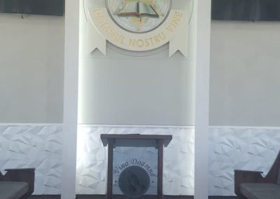 Amvon-biserica-Feldman-01