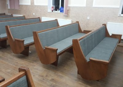 Banci-biserica-Feldman-08
