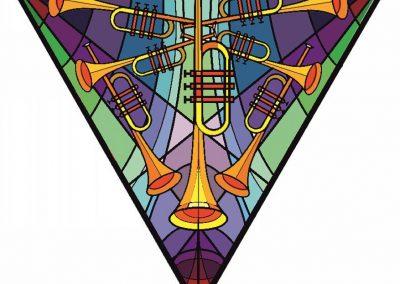 Vitralii-biserica-11