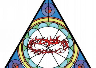 Vitralii-biserica-16