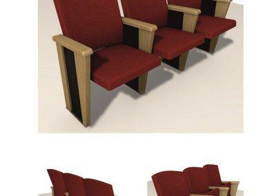 scaun 2bis